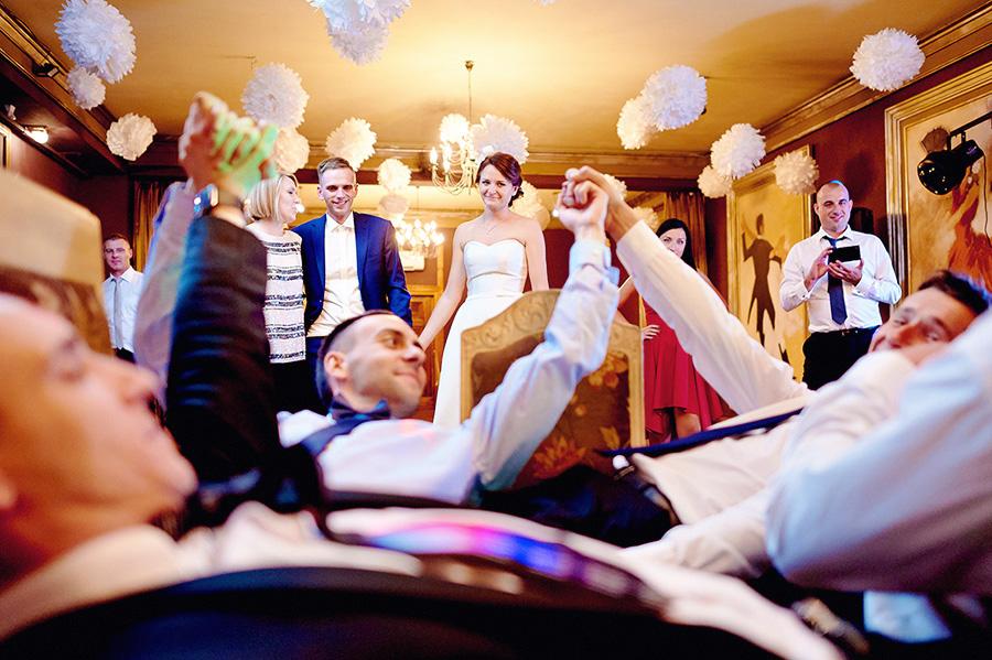 0052_kotulinskiego6 wesele