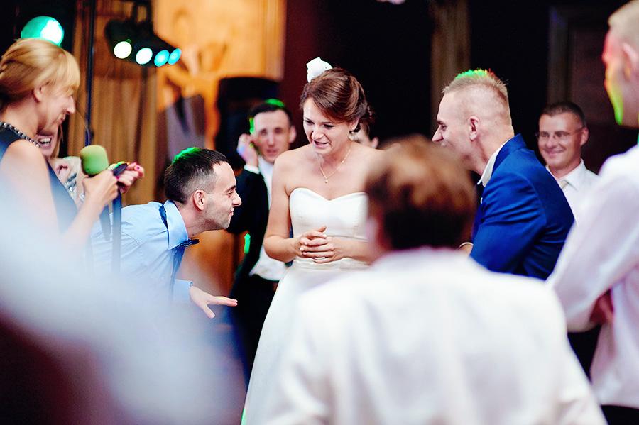 0058_kotulinskiego6 wesele