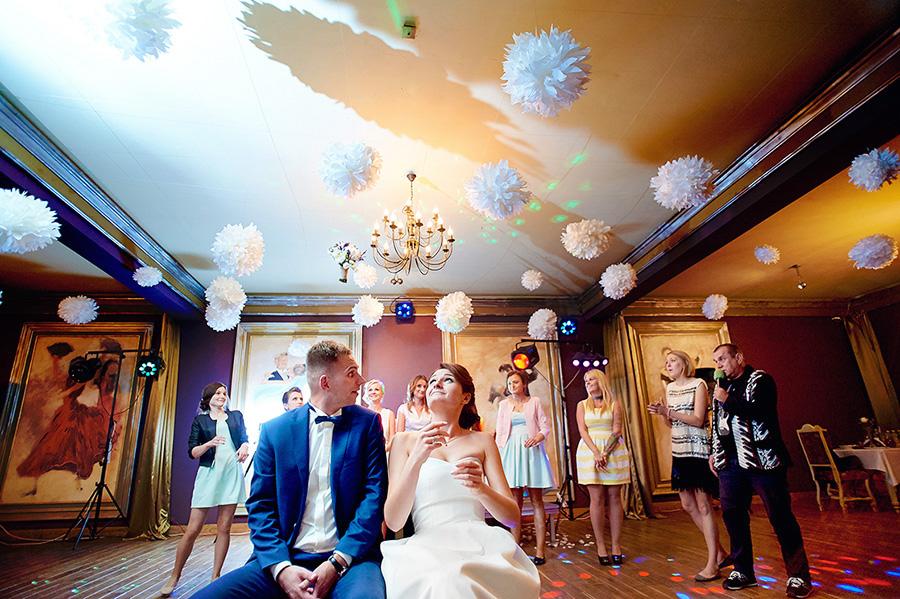 0059_kotulinskiego6 wesele