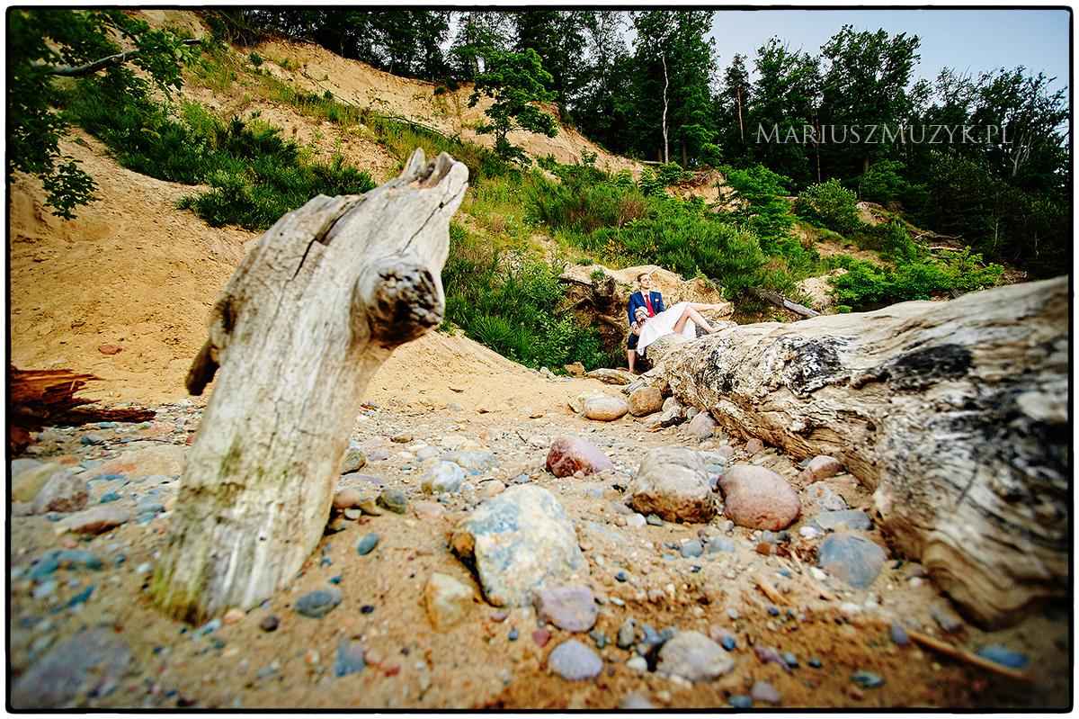 0018_fotograf ślubny bielsko forum