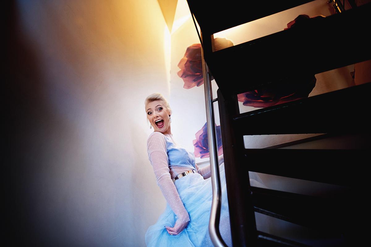 0016_hotel_blonia_fotograf_wesele