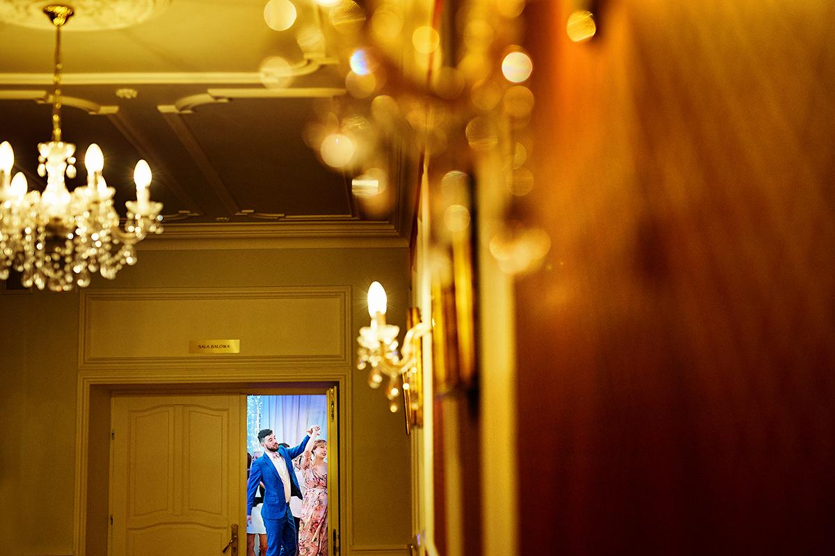 0064_hotel_blonia_fotograf_wesele