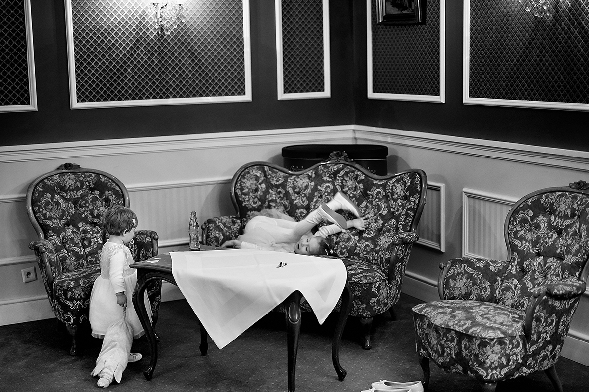 0069_hotel_blonia_fotograf_wesele