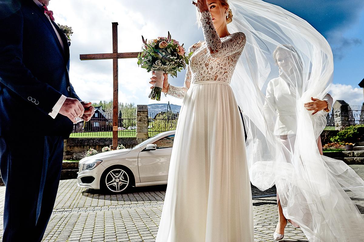 sala weselna romeo i julia szczyrk opinie
