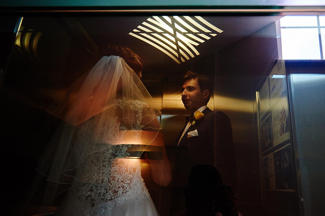 fotograf na wesele szczyrk