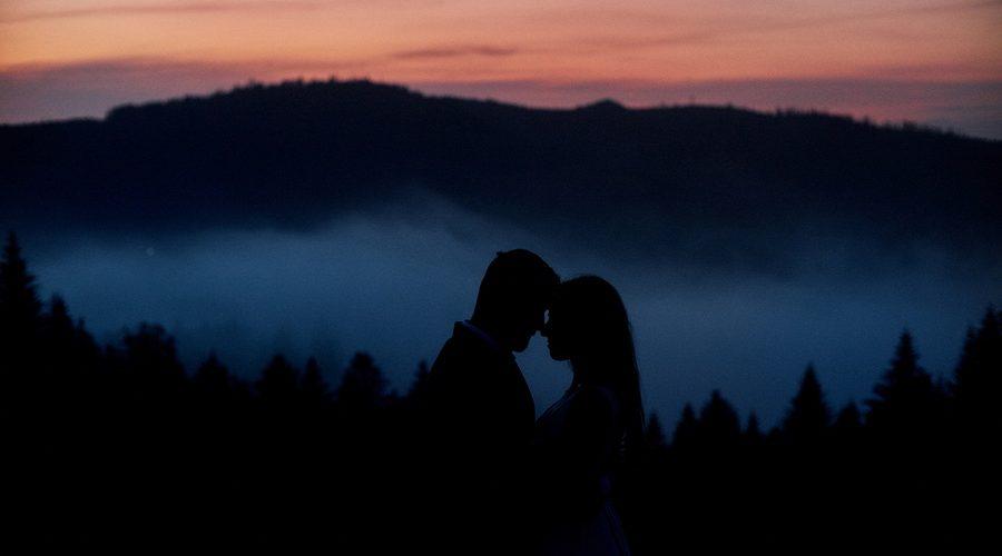 foto na ślub szczyrk