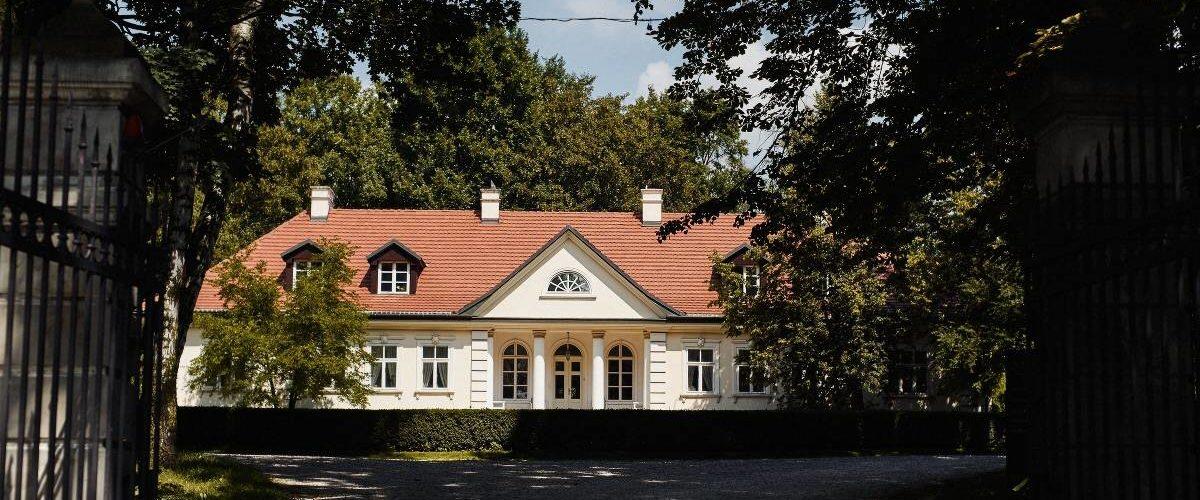 wesele i ślub okolice krakowa